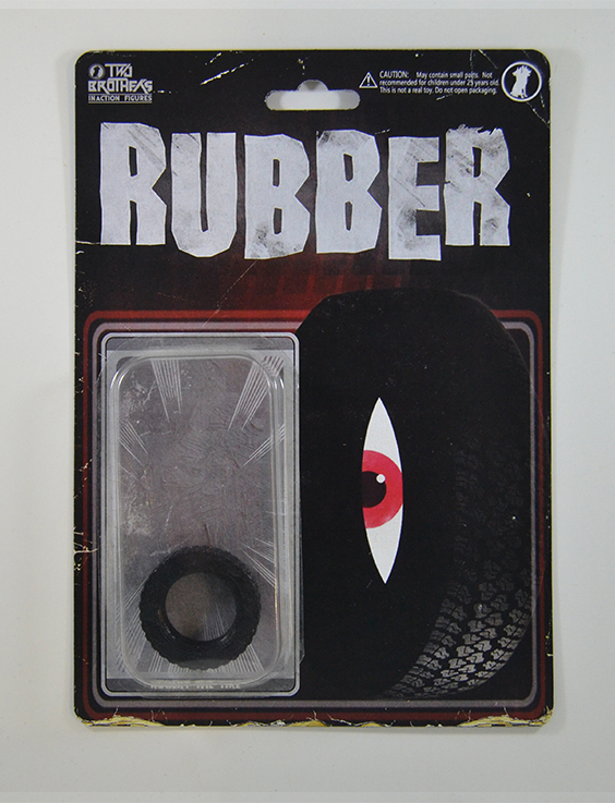 Product_Robert_the_Tire_1