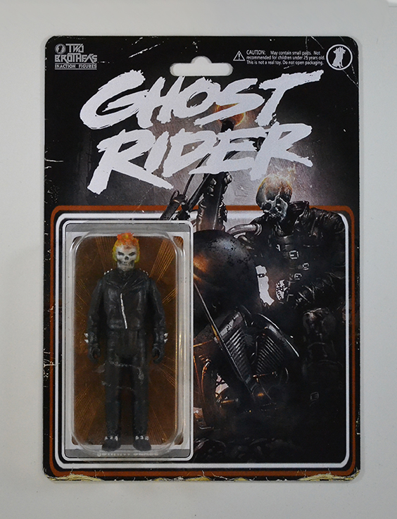 Product_Ghost_Rider_1