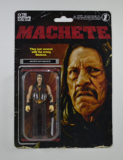 Product_Machete_1