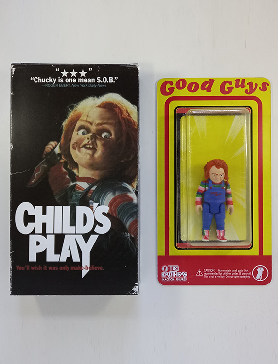 Product_Childs_Play_1