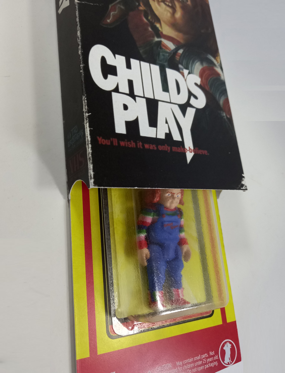 Product_Childs_Play_2