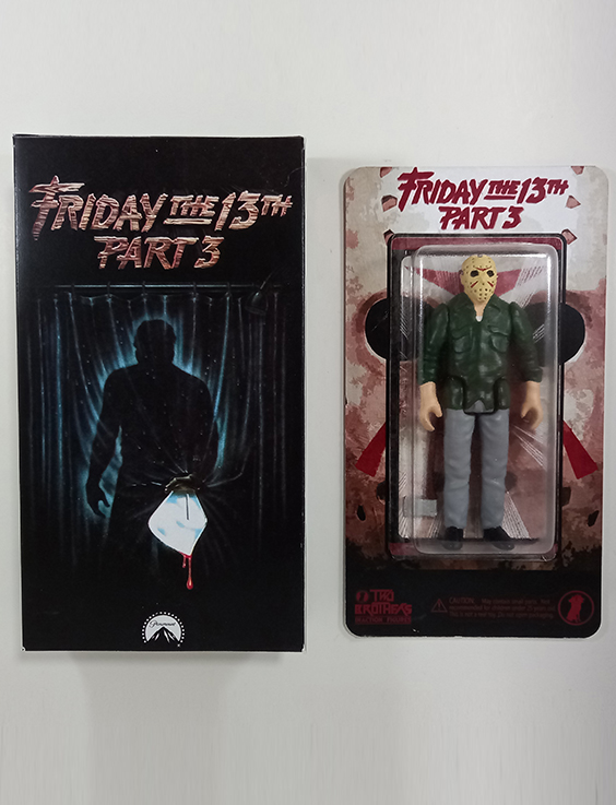 Product_Friday_the_13th_1